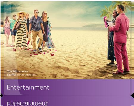 sky-angebote-entertainment-paket