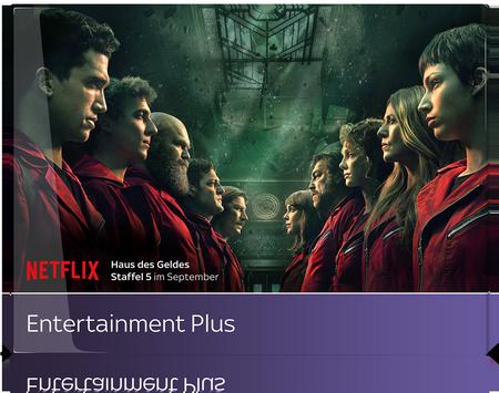 sky-entertainment-plus-logo