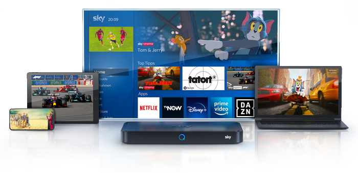 sky-q-multiscreen-uebersicht