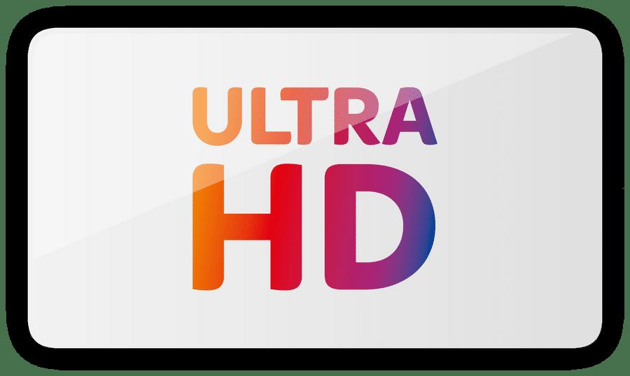 ultra-hd-logo-sky
