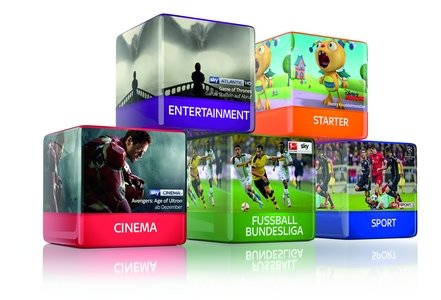 sky-pakete-entertain-premium