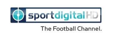 sportdigital-hd-logo