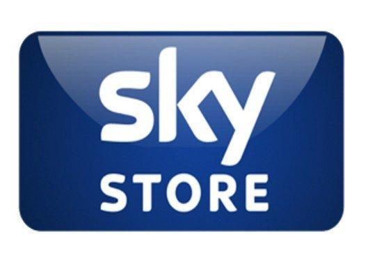 sky-stores