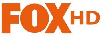 fox-hd-sender-logo
