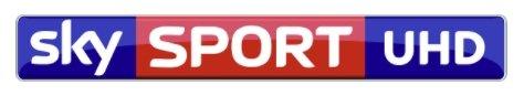 sky-sport-uhd-sender-champions-league