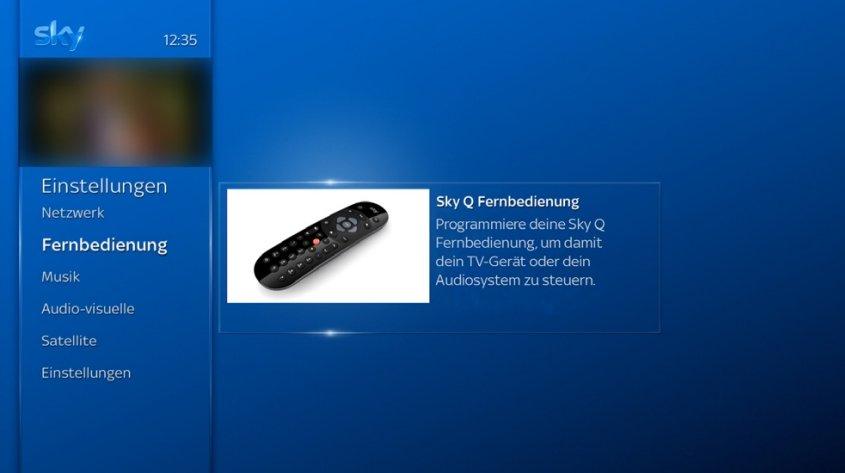 sky-q-receiver-fernbedienung-programmieren