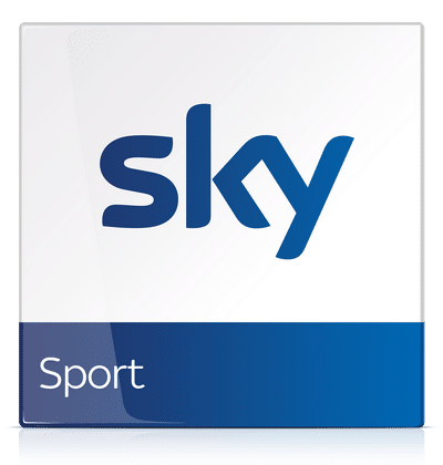 sky-sport-paket-logo