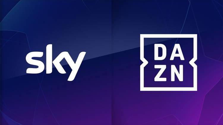 sky-dazn-aufteilung
