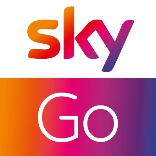 sky-go-sky-online-schauen