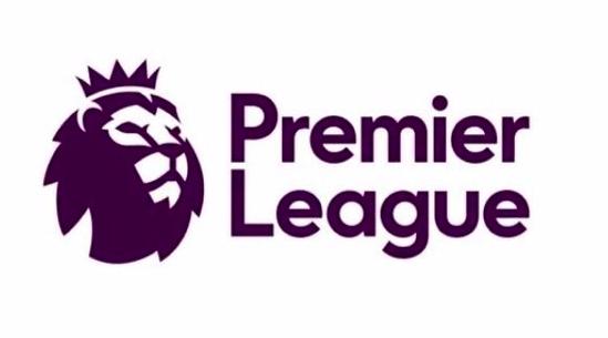 premier-league-live-sky