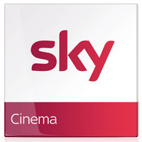 sky-cinema-paket-angebot