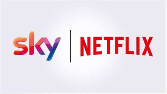 sky-netflix-logo