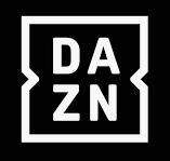 dazn-logo-angebote-zubuchung-sky