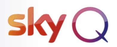 sky-q-angebot