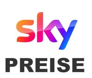 sky-preise-logo