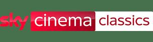 sky-angebote-logo_sky-cinema-classics_w