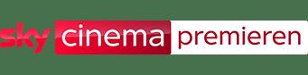 sky-angebote-logo_sky-cinema-premieren_w
