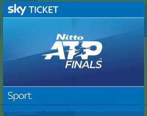 sky-ticket-sport-angebot-tennis-atp-finals