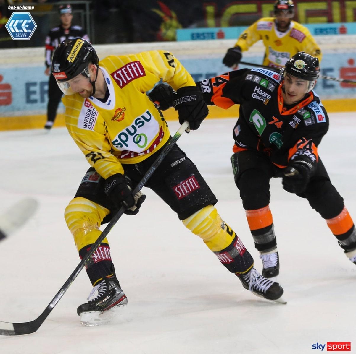 ice-hockey-league