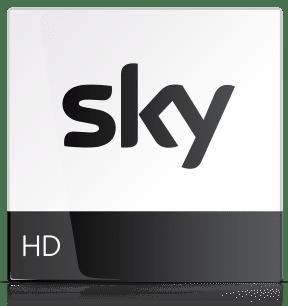 sky-hd-logo