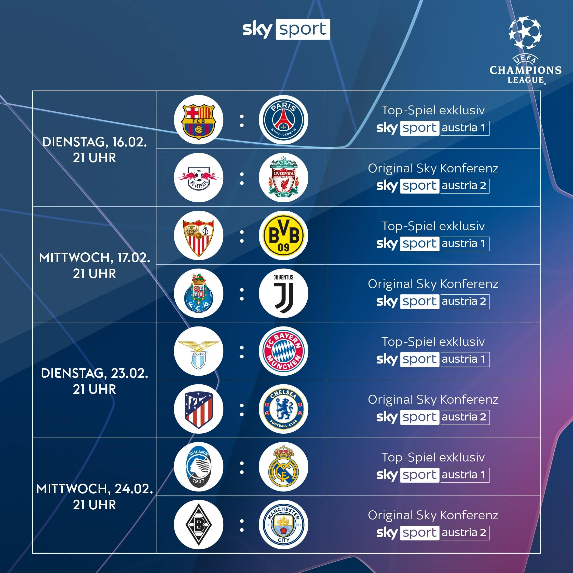 sky-oesterreich-champions-league