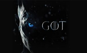 sky-game-of-thrones