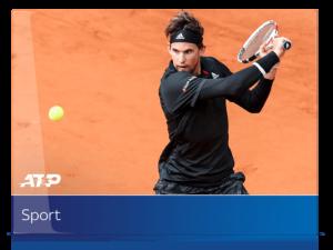 Superdeal Sport Special: Sky Live-Sport um mtl. 25€!