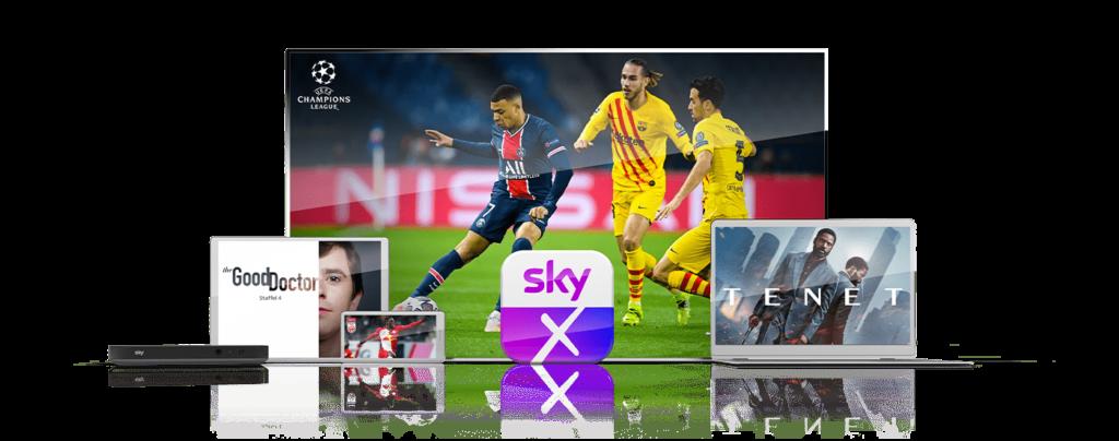 sky-x-angebote-logo-2