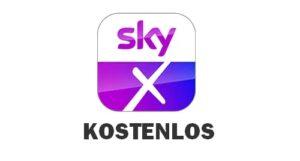 sky-x-kostenlos
