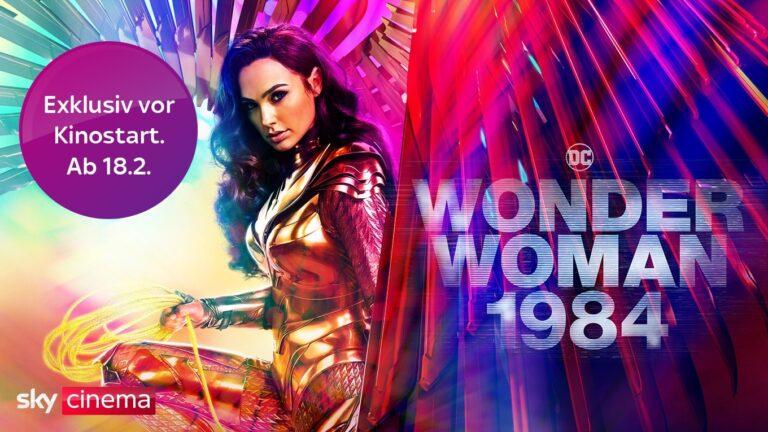 wonder-woman-1984-sky-angebot
