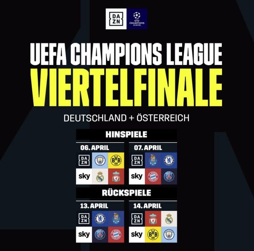 dazn-champions-league-aufteilung