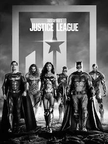 justice-league-screenshot