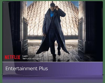 Sky Angebote Netflix Sky