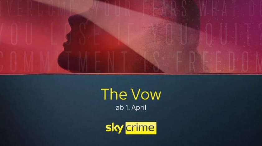 the-vow-sky-crime