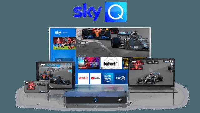 sky_21-03_aa_sales_skyq_f1_rdax_640x360