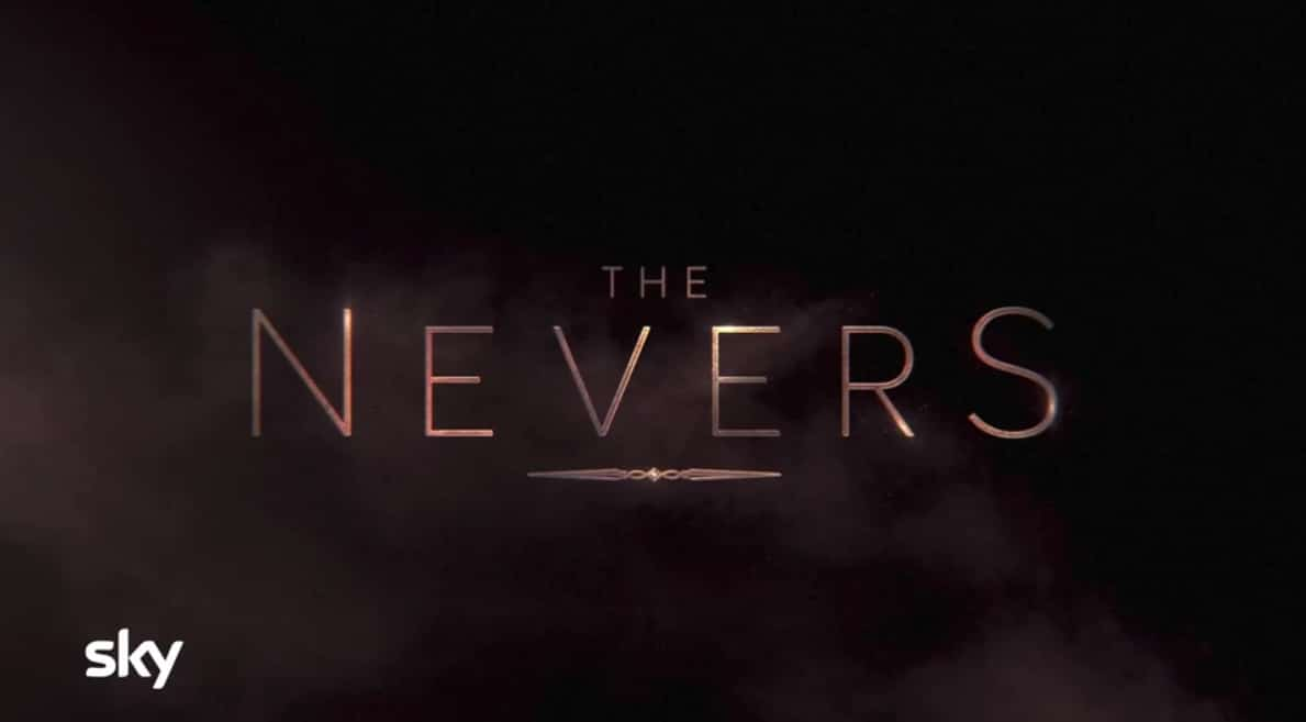 the-nevers-logo.jpg