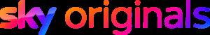 sky-originals-logo