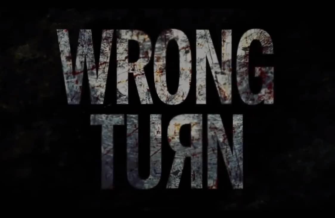 wrong-turn-sky