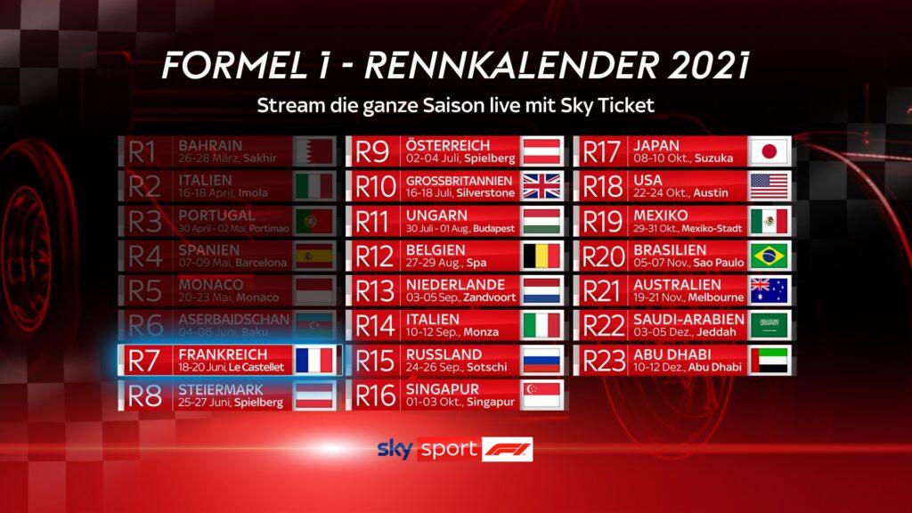 sky-ticket_21-06_rennkalender-f1_l