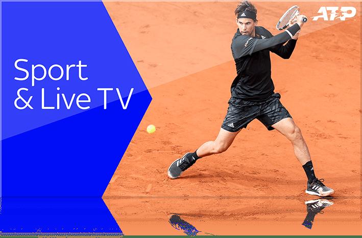sky-x-sport-tennis