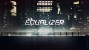 the-equalizer-serie-sky