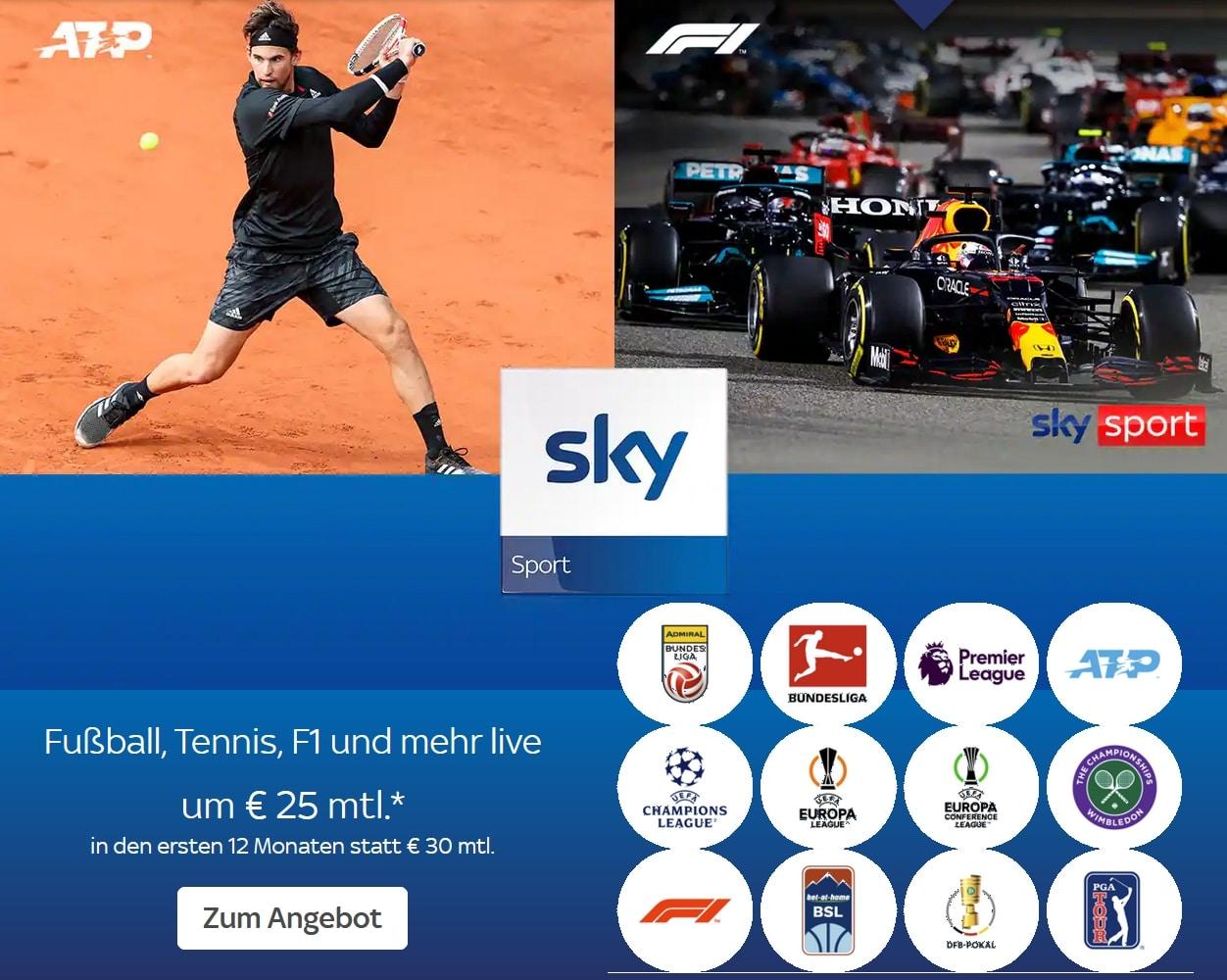 sky-sport-angebot-juli-2021
