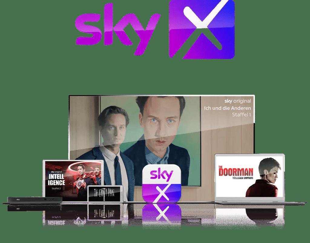 sky-x-fiction-logo