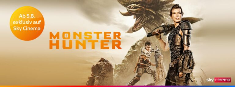 sky_21-07_monster-hunter_text_l_v1