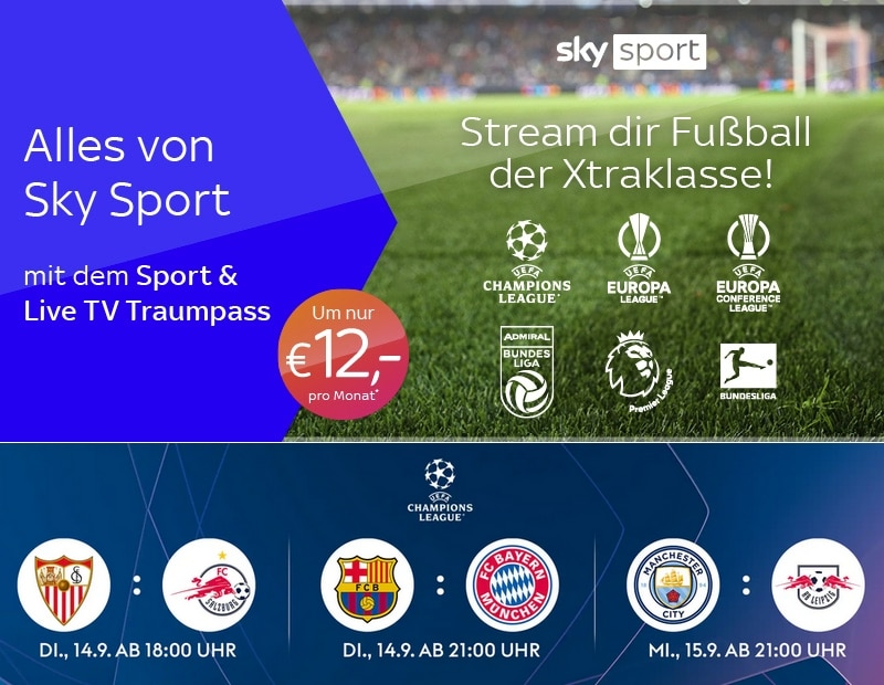 sky-at-sky-x-sport-champions-league-angebot