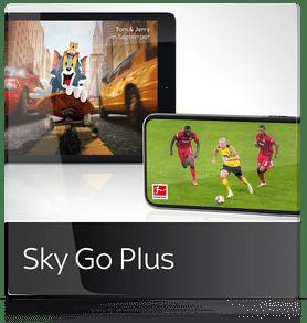 sky-go-plus-paket