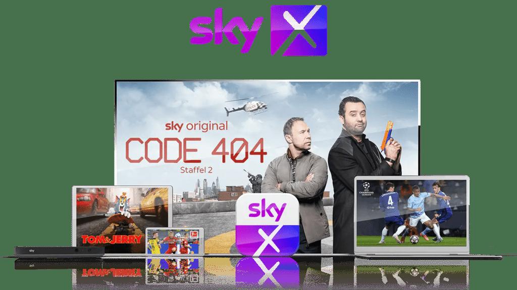 sky-x-angebote-sky-xangebot